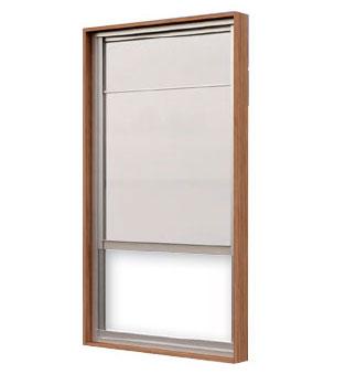 Sashles Windows image